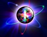 Персональный сайт учителя физики Хархалуп Юлии Евгеньевны!